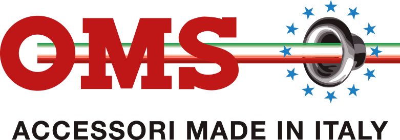 OMS Italia Srl
